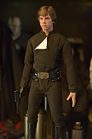 1/6 EPVI Luke Skywalker (HotToys)