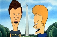 12-10-19-454-292-Beavis and Butt head