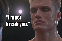 23-17-18-i-must-break-you-movies-quote-450x300